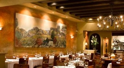 http://www.tripadvisor.ca/Restaurant_Review-g154943-d683749-Reviews-CinCin_Ristorante_Bar-Vancouver_British_Columbia.html#photos